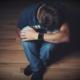 lutti e traumi familiari